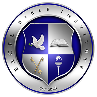 Excel Bible e-Learning